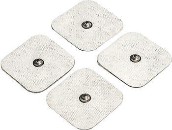 beurer-sanitas-nachkaufset-selbstklebende-gel-elektroden-pads-45-x-45-mm-bestehend-aus-8-pads-passend-fuer-beurer-und-sanitas-ems-tens-geraete