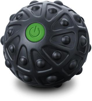 beurer-massageball-mg-10-mit-vibration