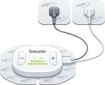 beurer-em-70-wireless-tens-ems-massagegeraet-weiss