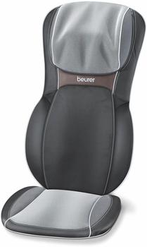 beurer-mg-295-schwarz