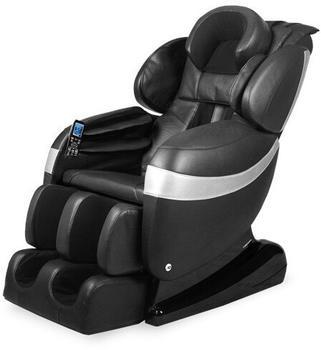 christopeit-massagesessel