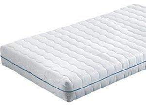 Hn8 Schlafsysteme TA-Wash 90x220 cm