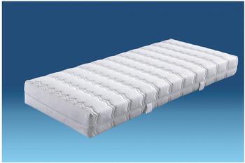 Hn8 Schlafsysteme Belvedere 120x200 cm