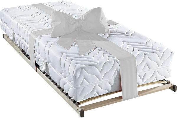 breckle matratzen test matratzen von breckle bestechen durch innovative und hchsten von form. Black Bedroom Furniture Sets. Home Design Ideas
