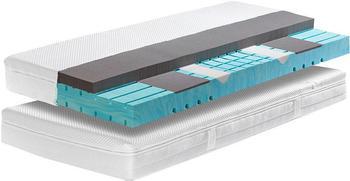 swissflex-versa-20-geltex-inside-soft-120x190cm
