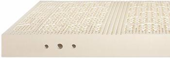 Selecta L4 Wollbezug 140x220 cm