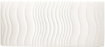 Selecta K2 80x190 cm