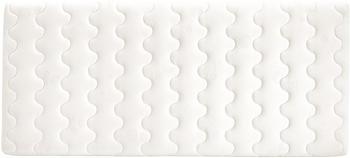 Selecta K2 90x190 cm