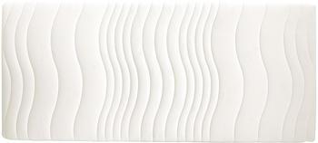 Selecta K2 120x190 cm