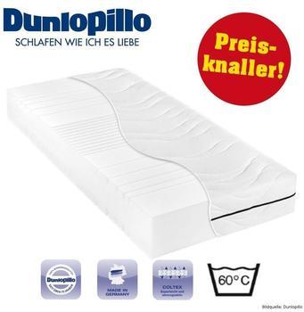 Dunlopillo Coltex 2200 80x200 cm