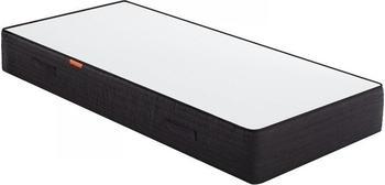 Smood Premium Komfortmatratze 80x200cm