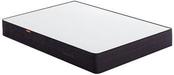 Smood Premium Komfortmatratze 90x200cm