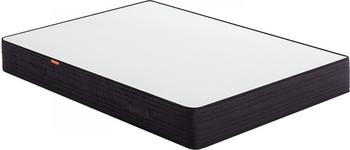 Smood Premium Komfortmatratze 120x190cm
