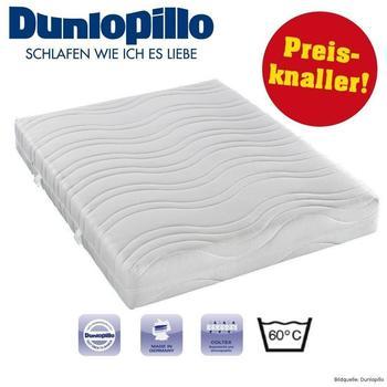 Dunlopillo Arion 100x200cm