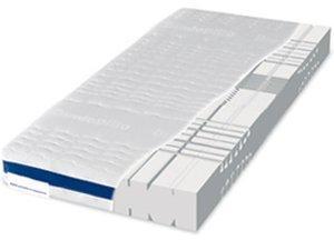 Dunlopillo Coltex Silver 1800 100x200cm