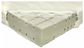 kaltschaummatratze vergleichen. Black Bedroom Furniture Sets. Home Design Ideas