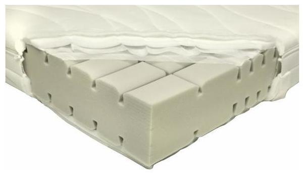 f.a.n. Comfort Lux KS