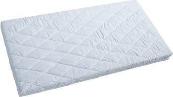 Roba Ultra Clean Comfort 60x120cm