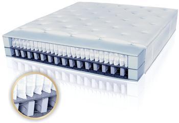matratzen-perfekt-terra-med-box2-180x200cm-h4