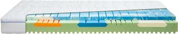 diamona-blue-activ-g-90x200cm-h3