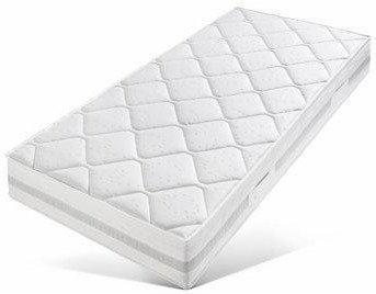 breckle-gelschaum-komfort-tfk-23cm-hoch-rg-50-90x200cm-h3