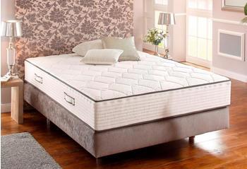 breckle-7-zonen-komfortschaummatratze-double-comfort-160x200cm-h2