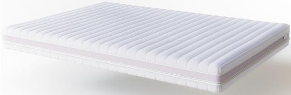 Hilding Sweden Essentials Memoryschaum 160x200cm