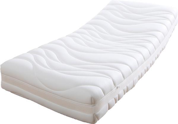 frankenstolz cumulus plus t 90x200cm h3 test weitere frankenstolz matratzen bei. Black Bedroom Furniture Sets. Home Design Ideas
