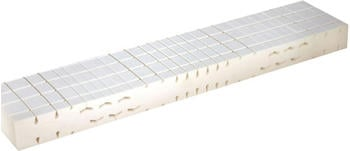 FMP Matratzen-Manufaktur Sleep Line Classic 180x200 cm