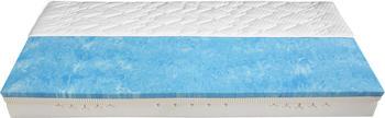 MALIE Franz 140x200cm