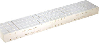 FMP Matratzen-Manufaktur Sleep Line Classic 90x200 cm
