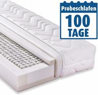 Breckle Accord 1000 Deluxe H3 100x200