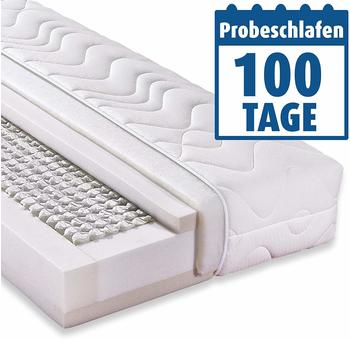 breckle-accord-1000-deluxe-h3-90x200