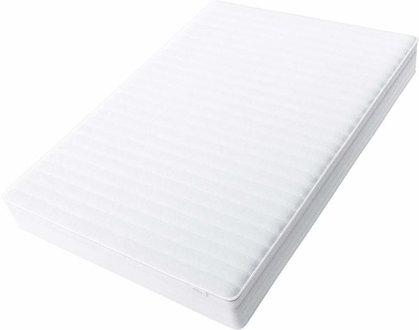 Springs and Foam Hilding Sweden Essentials Federkernmatratze H2-H3 200x200