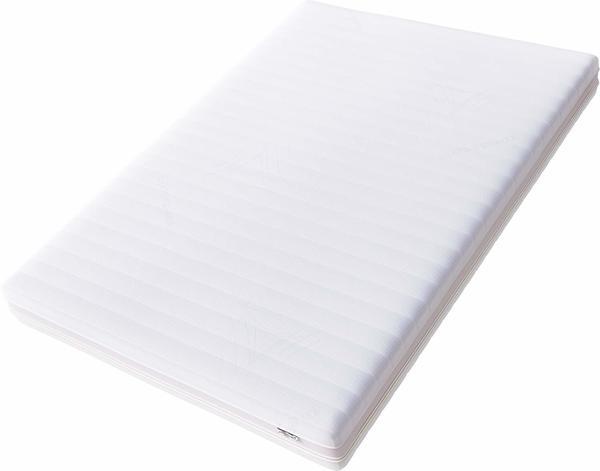 Springs and Foam Hilding Sweden Essentials Memoryschaum H2-H3 100x200