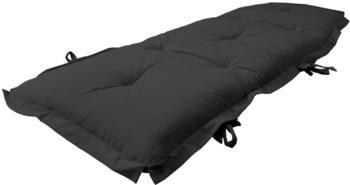 karup-sit-and-sleep-80x200cm-dunkelgrau