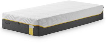 tempur-sensation-luxe-90x210cm