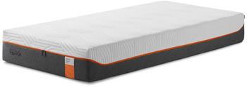 tempur-original-elite-140x200cm