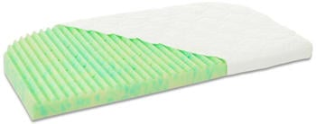 babybay-ultrafresh-wave-fuer-maxi-und-boxsping-50x89cm