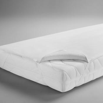 dormisette-q159-premium-molton-100x200-cm