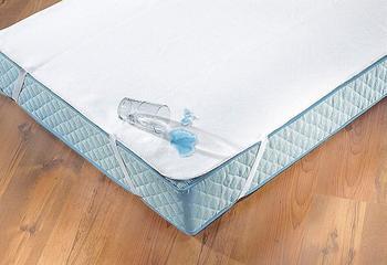 dormisette-molton-waterproof-80x200-cm