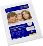Allergika Sensitive Matratzenbezug 140x200x16 cm