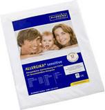 Allergika Sensitive Matratzenbezug 90x200x14 cm
