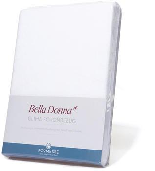Formesse Bella Donna Clima 140-160x200-220cm