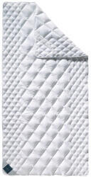 billerbeck Classic Clean 721 90x200cm
