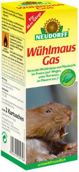 neudorff-wuehlmausgas