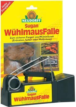 neudorff-sugan-wuehlmausfalle