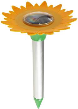 ChiliTec Sunflowe Solar bis zu 800m²