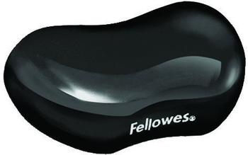 Fellowes Crystals Gel Flex-Auflage (91123)