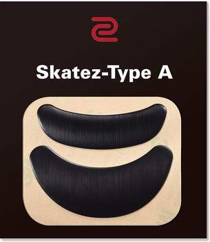 Zowie Skatez-Type A